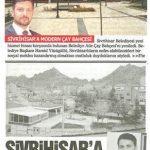 gazete-1
