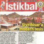 gazete-2