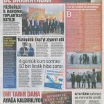 gazete-3