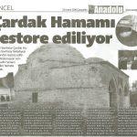 cardak-hamami-restorasyon4